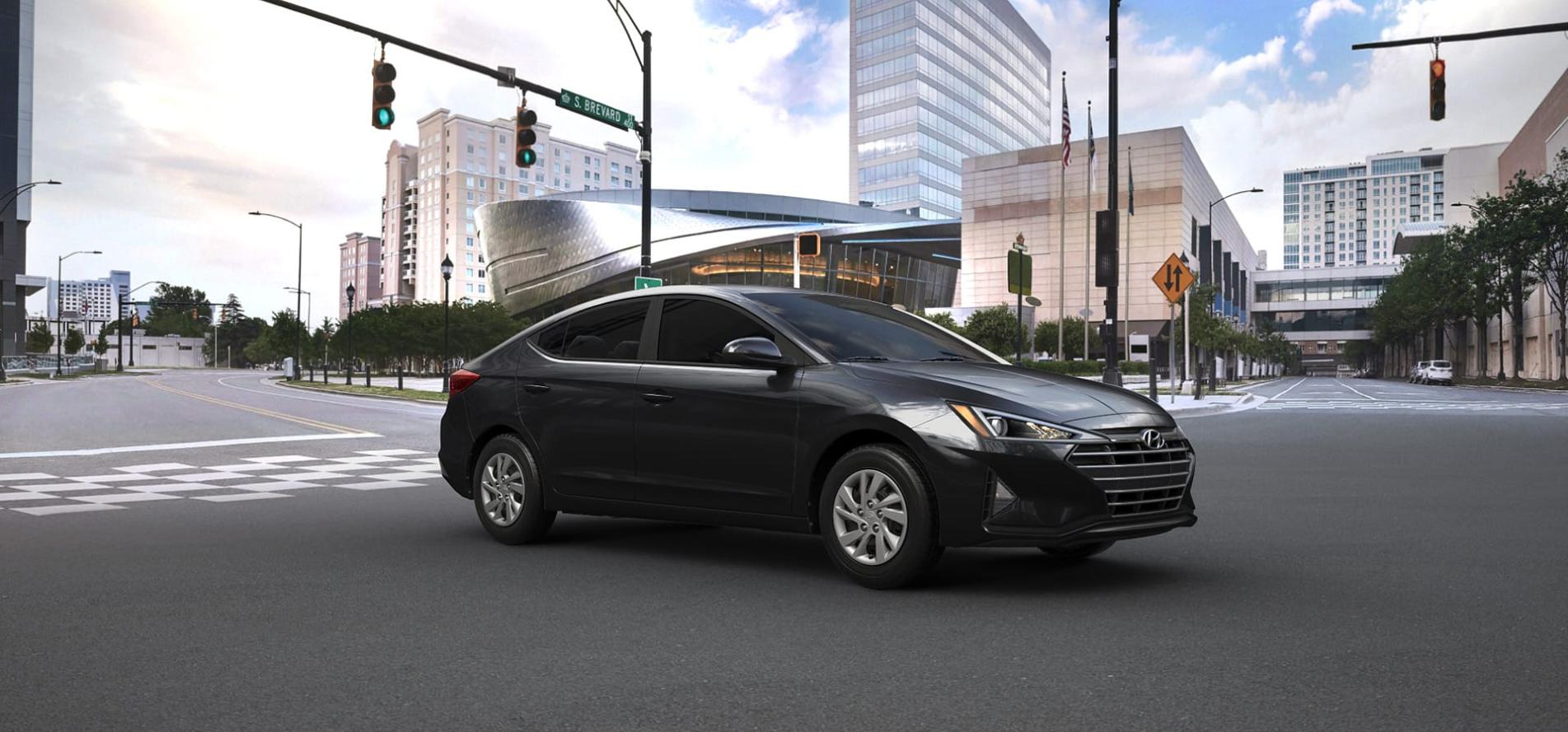Salisbury Maryland Genesis Hyundai Dealership Pohanka Hyundai Of